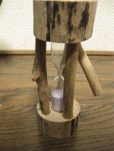 流木砂時計