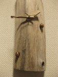 画像3: 流木時計036 (3)