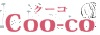 Coo-co WebSite 様