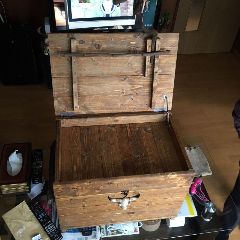 流木木箱4